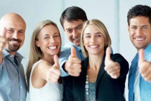 Готовы всегда радовать наших клиентов высоким качеством.