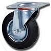 колесо фото