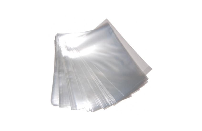 Пакеты ПВД/ПНД, полиэтиленовые упаковки, полиэтиленовые пакеты