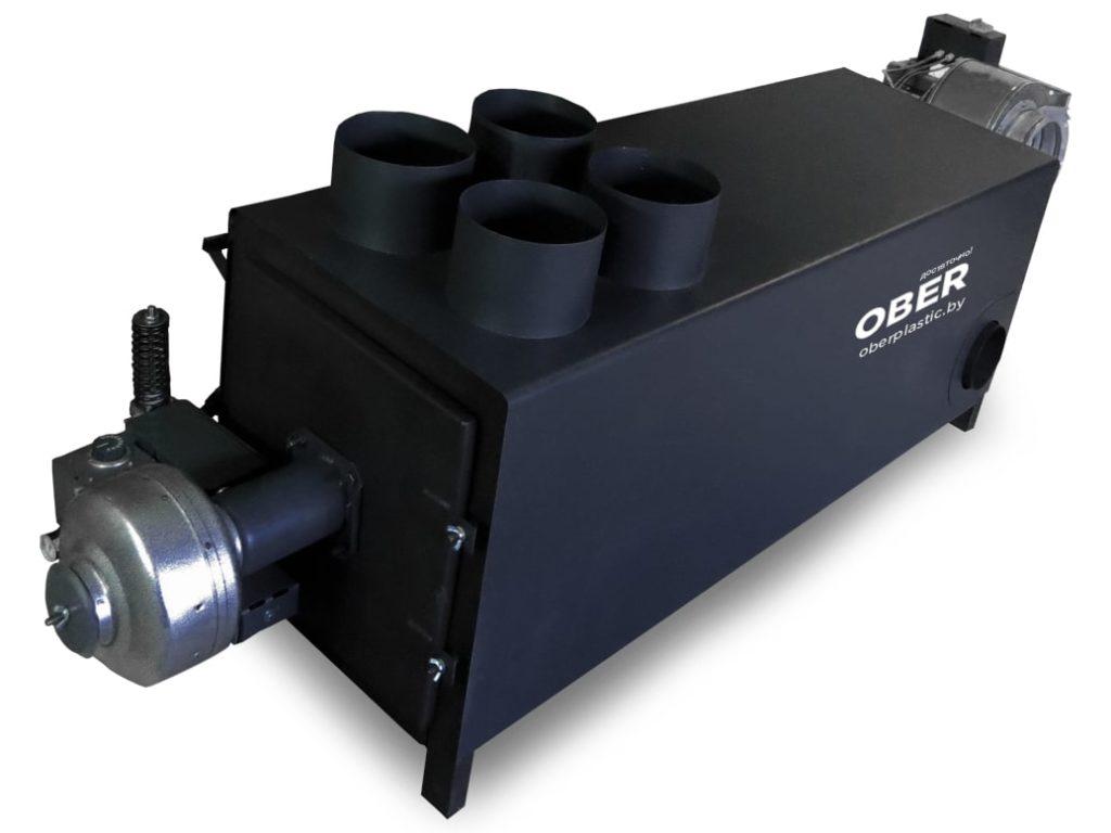 ober-grt-3000-side-left